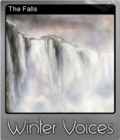 Winter Voices Foil 6