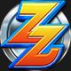 Zack Zero Badge 5