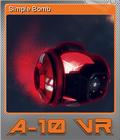 A-10 VR Foil 3