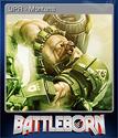 Battleborn Card 9