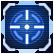 Battlefleet Gothic Armada 2 Emoticon BFG2shoot
