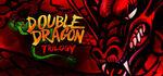 Double Dragon Trilogy Logo
