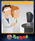 Game Dev Tycoon Card 5 The Lab