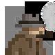 Gunpoint Badge 2