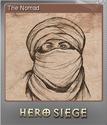 Hero Siege Foil 4