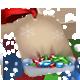 Holiday Sale 2014 Badge 1000