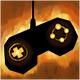 Indie Game The Movie Badge 5
