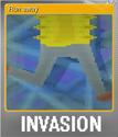Invasion Foil 04