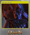 Legends of Dawn Foil 4