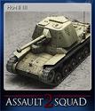 Men of War Assault Squad 2 Card 09