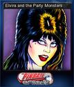 Pinball Arcade Card 2