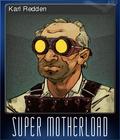 Super Motherload Card 6