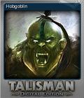 Talisman Digital Edition Foil 3