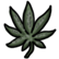 The Dope Game Emoticon ThePot