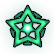 The Last Federation Emoticon LastStar
