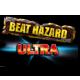 Beat Hazard Badge 3