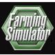 Farming Simulator 2013 Badge 2