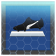 Football Manager 2013 Badge 2