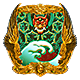 For Honor Badge Foil