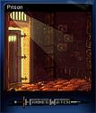 Hammerwatch Card 1