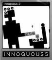 Innoquous 5 Foil 4
