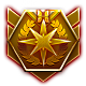 Killing Floor 2 Badge 4