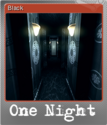 One Night Foil 5