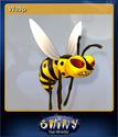 Shiny The Firefly Card 4