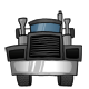 Sledgehammer Gear Grinder Badge 1