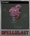 Spellblast Foil 04