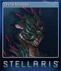 Stellaris Card 6