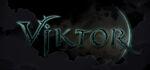 Viktor Logo