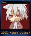200% Mixed Juice! Card 02.png