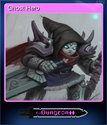Bit Dungeon II Card 5