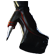 BloodRayne Emoticon HellHeels