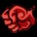 Dark Scavenger Emoticon fistbumpright
