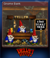 Delve Deeper Card 12