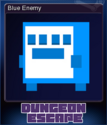 Dungeon Escape Card 3