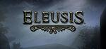 Eleusis Logo