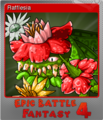 Epic Battle Fantasy 4 Foil 09.png