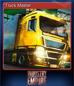 Industry Empire Card 3