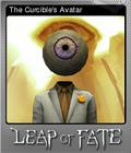 Leap of Fate Foil 5