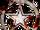 Metro 2033 Redux Badge 3.png