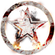 Metro 2033 Redux Badge 3
