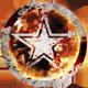 Metro 2033 Redux Badge 3