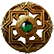 Mortal Kombat 11 Emoticon mkamulet