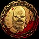 Outlast Badge 5