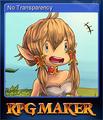 RPG Maker VX Ace Card 4