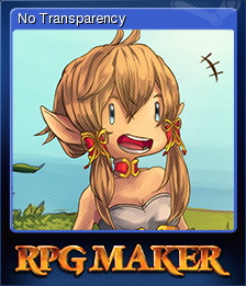 RPG Maker VX Ace Card 4