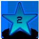 RPG Tycoon Badge 2